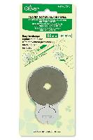 Lame de rechange rotary cutter 60 mm, Clover