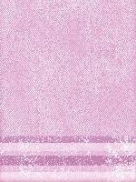Brod Star, coupon Aïda 5.5 pts / cm, 30 X 40 cm, coloris vintage rose