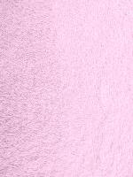Brod Star, coupon Aïda 5.5 pts / cm, 30 X 40 cm, coloris douceur rose