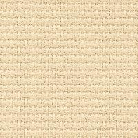 Coupon Aïda Brod Star 5.5 pts/cm, 40 X 45 cm, coloris Sable