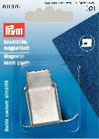 Guide de couture magnetique, Prym